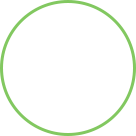 Indoor air quality icon for Green Homes Illinois
